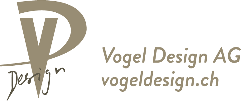 Vogel Design AG